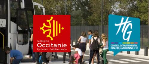 2021-06-23 16_54_05-Conseil départemental - Service des Transports - Accueil.png